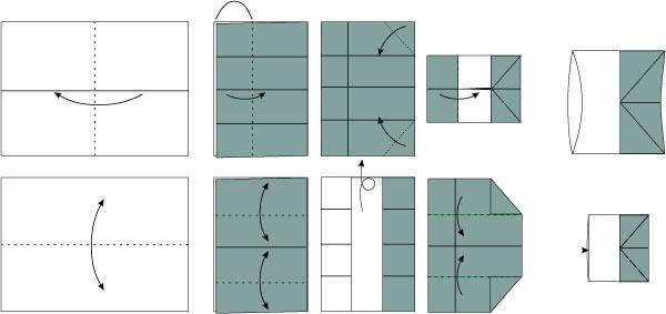 shema-origami-polezno