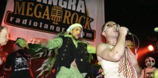 bicheto live 2006