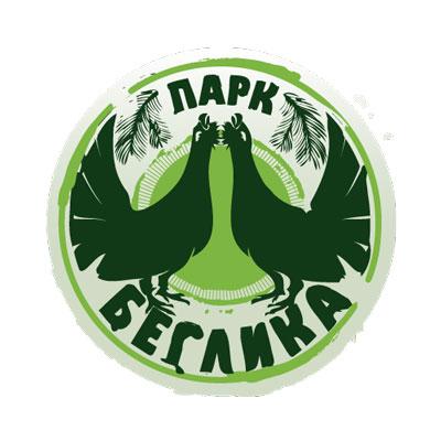 park-beglika-logo