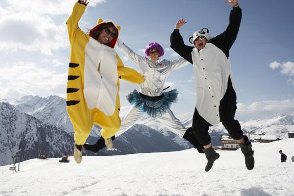 snowbombing_festival