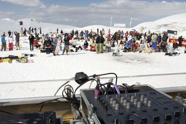 snowbombing_festival_5