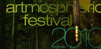 Artmospheric Festival 2010