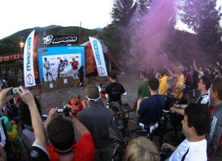 SHAMBHALA OPEN CUP 2010 - 01.05