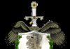 Съюз на Българските Спасители