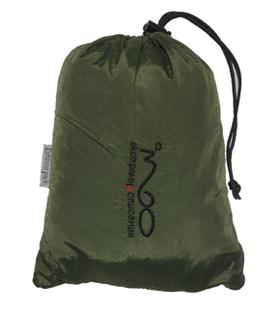 хамак Extremepack