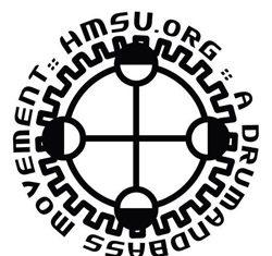 HMSU logo