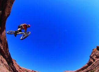 Ride Guide Mountain Bike 2009