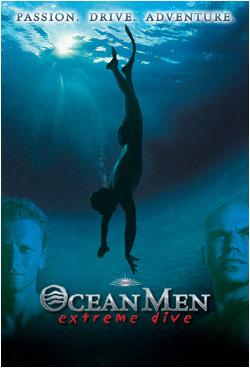 Океански мъже