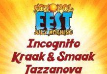 Sozopol Fest