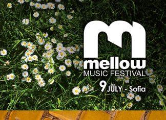 Mellow 2011