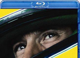 Документален филм за легендарният бразилски шампион на формула 1 Аертон Сена - Ayrton Senna: Beyond the Speed of Sound (2010)