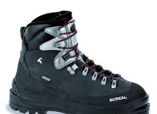 Трекинг обувки Boreal – Maipo