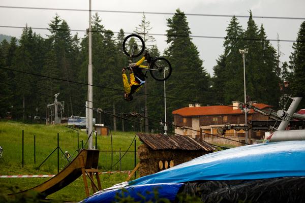 photo_by_Konstantin_Velichkov_Borovec Mountain Bike Park