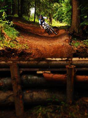 photo_by_Martin_Radnev_Borovec Mountain Bike Park