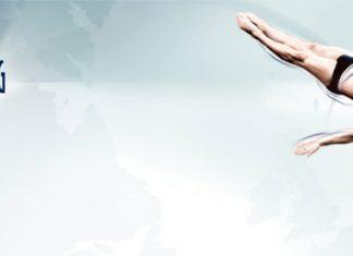 Финал на световните серии Red Bull Cliff Diving 2011 – Ялта, Украйна