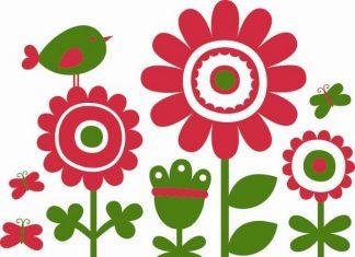 Фестивал на дивите цветя в Родопите