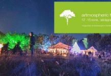 Artmospheric Festival 2013