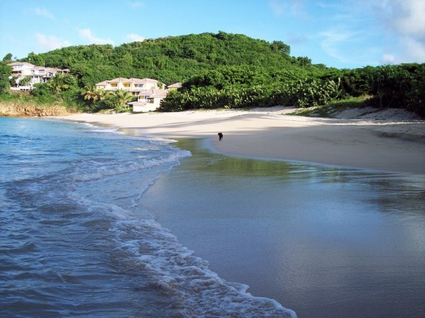 Най-красивите острови
