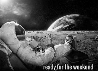360° уикенд