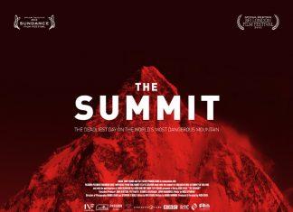 """""""The Summit"""""""