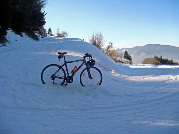 winter-cycling-by-will-davies