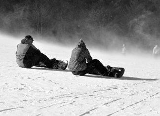 Видео от откриването на ски сезона в Пампорово