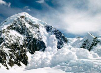 Основи на лавинната безопаснот