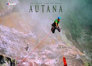 Autana