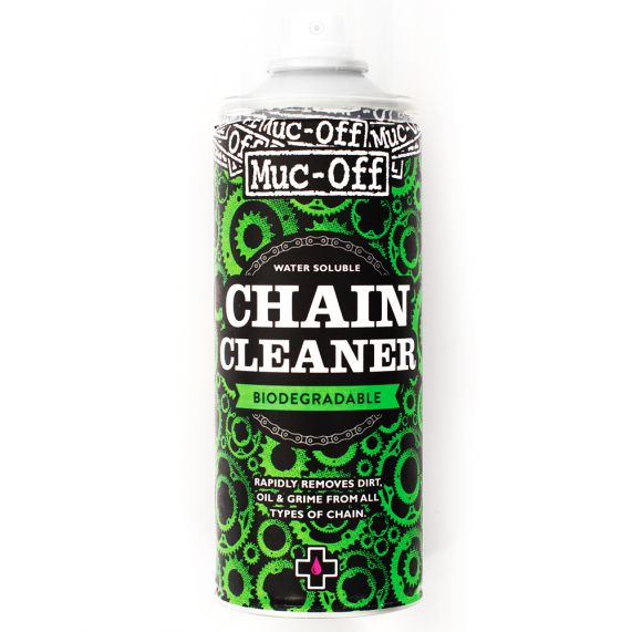 bike-chain-cleaner
