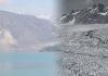 Промените в климата – Преди и След