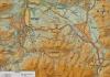 Крос по стъпките на Васил Левски 2014 в Троян