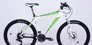 Новите RAM bikes 2014