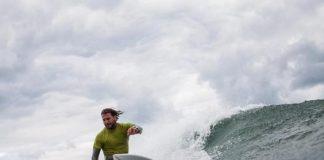 bewsa-surf