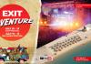 EXIT Sea Dance Festival