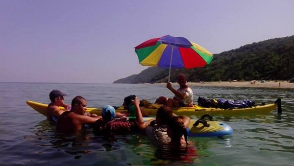 durankulak_rezovo_kayak3