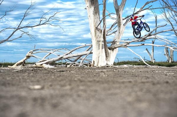 danny-macaskill-epecuen-tree-climb
