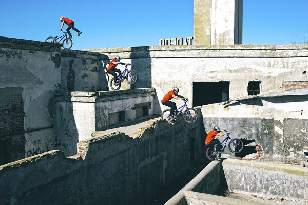 danny-macaskill-rooftop-epecuen