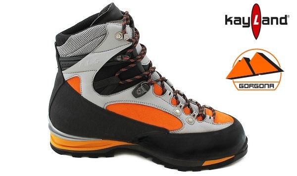 Туристически обувки Kayland Apex Guide EVO GTX