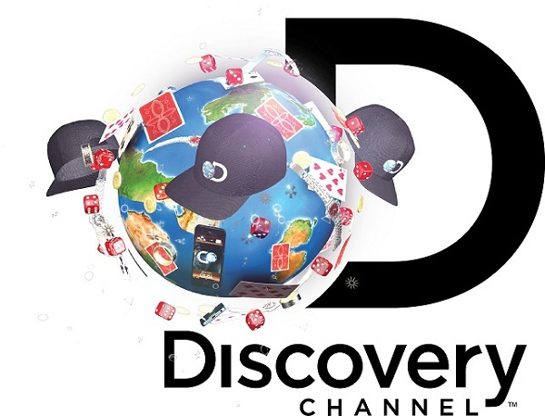Discovery_Channel_Magic_Logo