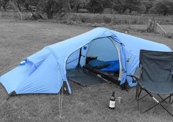 abisko-tent_600
