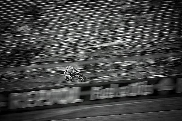 Снимка:  Christian Pondella/Red Bull Content Pool
