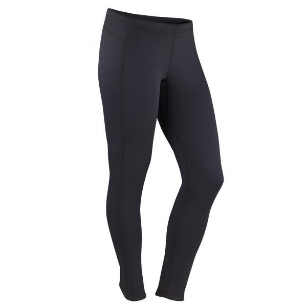 Многофункционален дамски клин - Stretch Fleece Pant