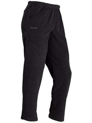 Polartec панталон - Reactor pant