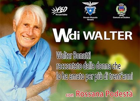W_di_Walter