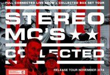 STEREO MC's