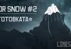 """Pray for Snow "" - да се помолим за сняг 2!"