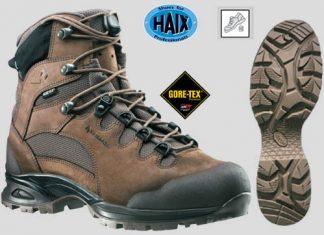 HAIX Scout
