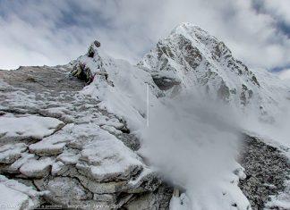 Google с планински снимки от България
