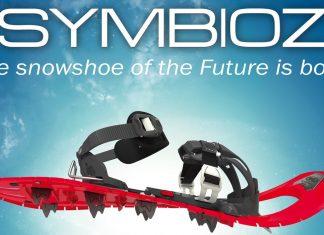 Снегоходката на бъдещето е факт – SYMBIOZ