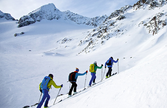 Dynafit_Beast_14_ski_touring 03